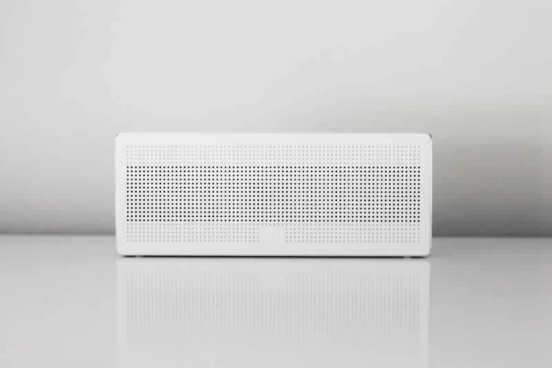 Improve Your Home with a Brilliant Bluetooth Speaker
