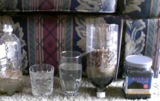 Install a Water Filter in Your Home DIY-Style - water filter