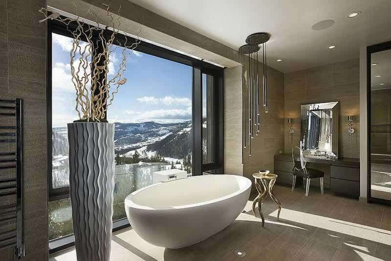 Is Remodeling a Bathroom Worth It - amazing bathroom