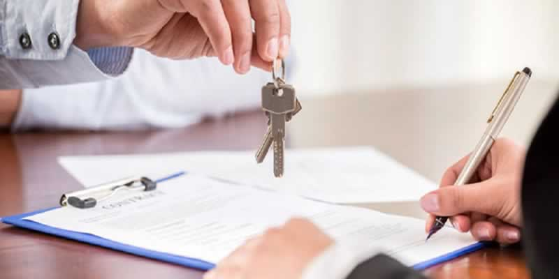 Most Important Aspects To Consider While Selling Property
