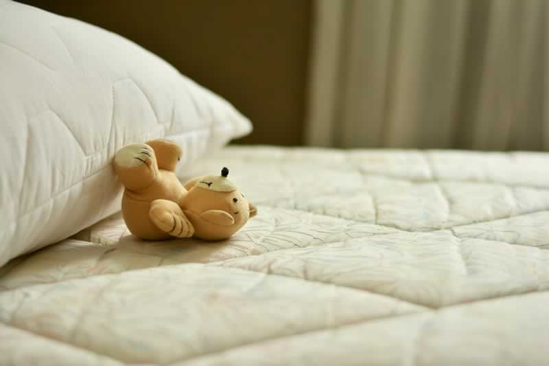Qualities to Look For When Buying a Mattress