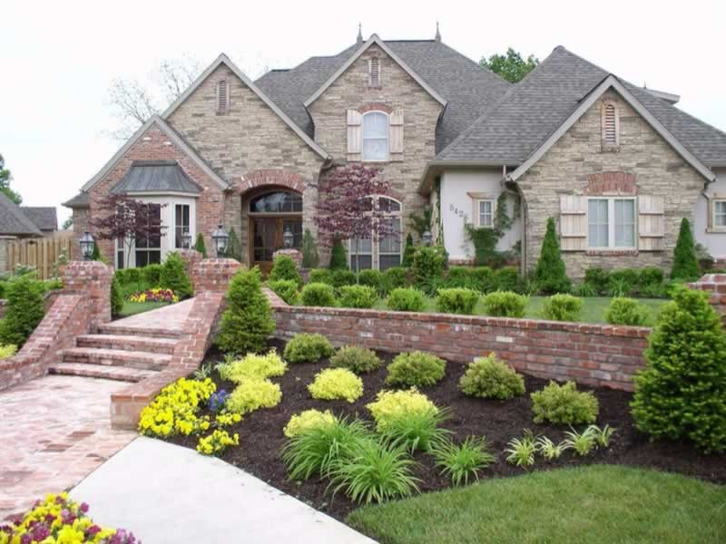 Questions you should ask a Landscape Company before hiring them