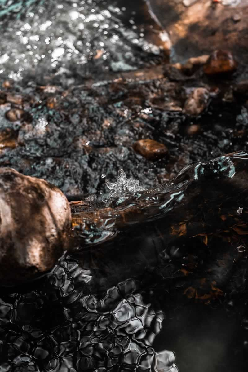 Reasons to Hire an Oil Tank Removal Company - rust