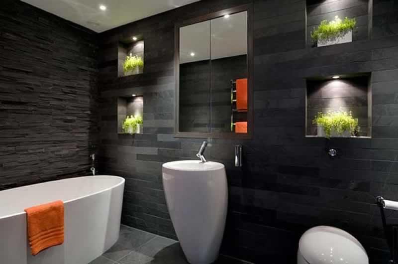Some Amazing Bathroom Products to Buy - amazing bathroom