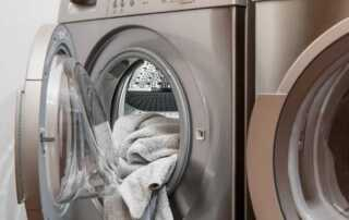 Surefire Ways to Save on Appliance Repair