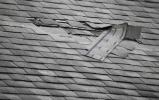 The Most Common Roofing Problems and How to Fix Them