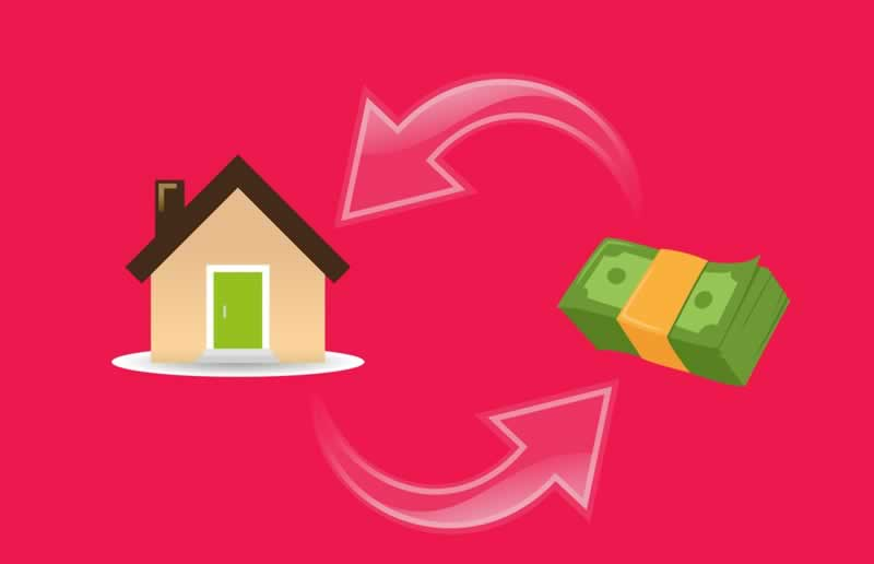 Tips On Getting The Most Money For Your House