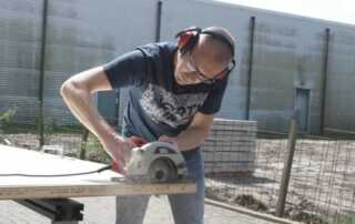 Tips for Choosing a Circular Saw