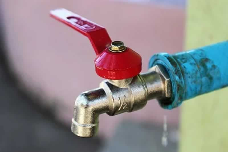 What Valves You Need To Check Before The Winter