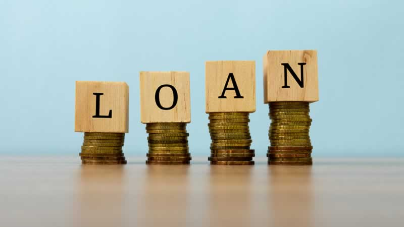 Where to find a trusted company for obtaining installment loans in Houston