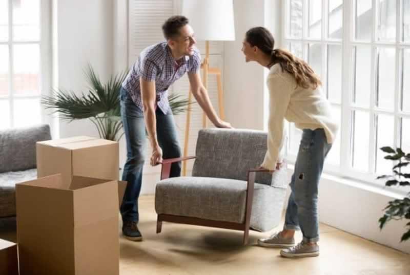4 Legit Ways to Dispose of Used Furniture in 2021 - used furniture