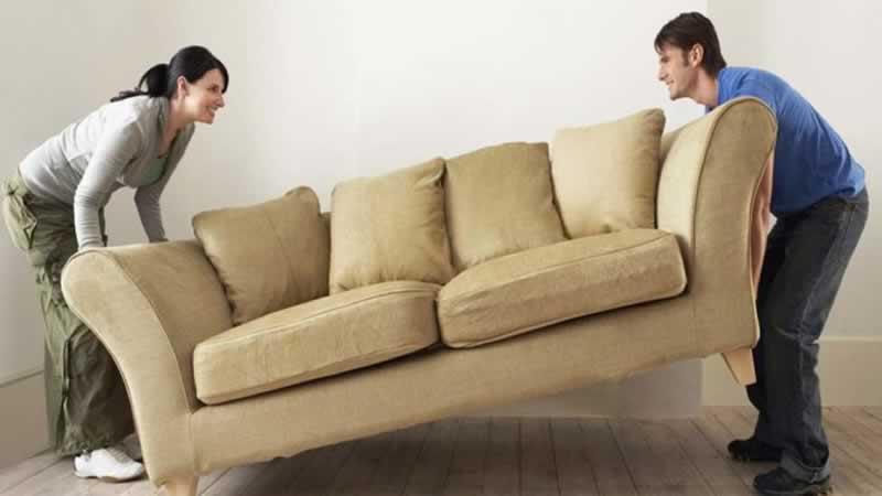 4 Legit Ways to Dispose of Used Furniture in 2021