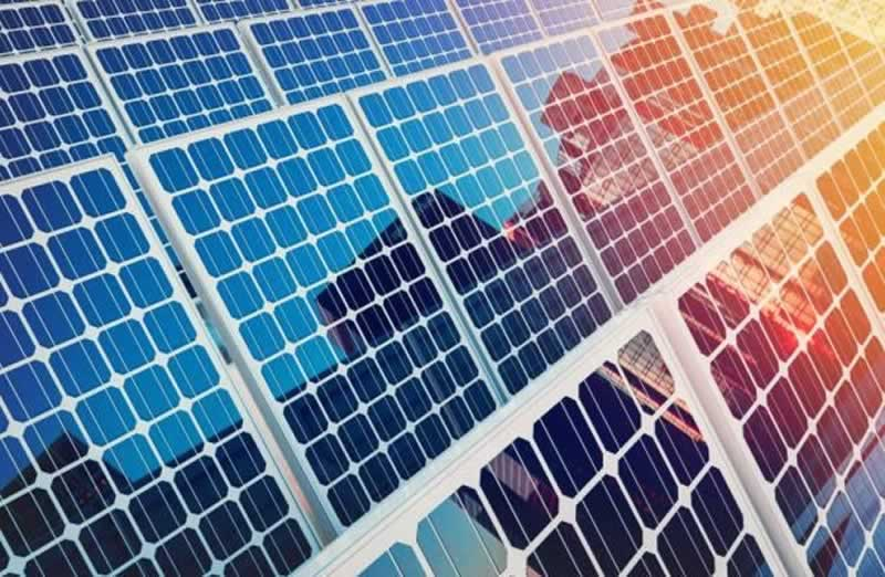4 Things You Should Know About How Solar Proposal Software Works