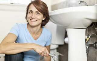 5 DIY Plumbing Projects Any Homeowner Can Handle