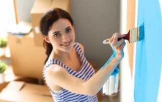 5 DIY Skills That Everyone Can Learn