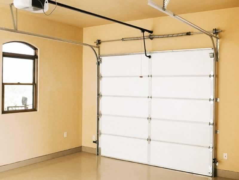 6 Essential Tools for Your Garage Door Installation