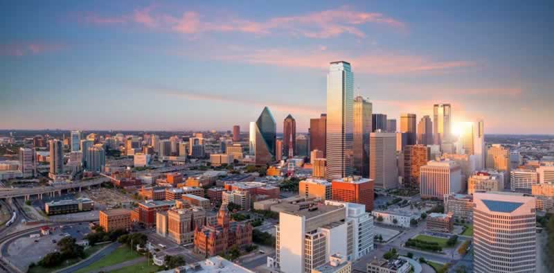 6 Things to Think of If You're Moving to Dallas - Dallas