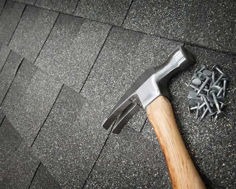 8 Roof Repair Myths You Shouldn't Believe