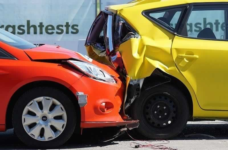 All About a Public Adjuster in West Palm Beach - crash