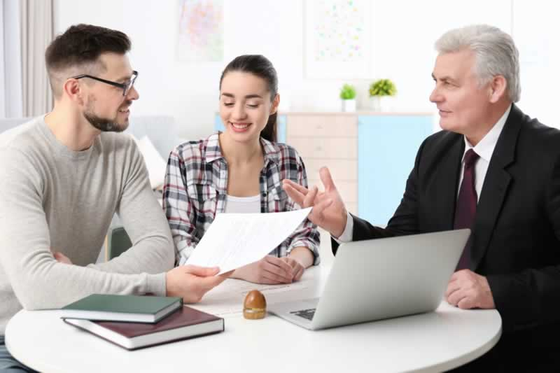 All About a Public Adjuster in West Palm Beach