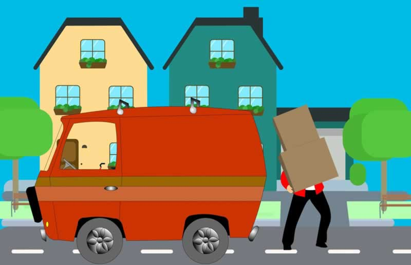 All You Need To Know About House Moving And The Removalists Cost - movers