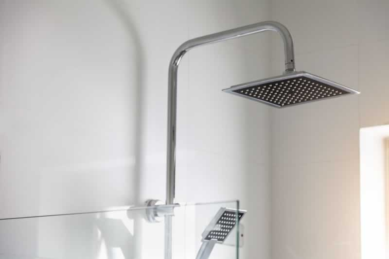 Best Shower Buying Guide
