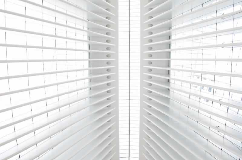 Different Types of Outdoor Blinds That Might Interest You - blinds