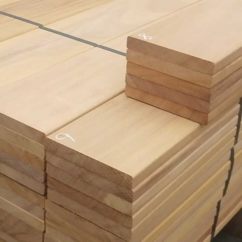 Factors To Consider When Procuring Hardwood - hardwood planks