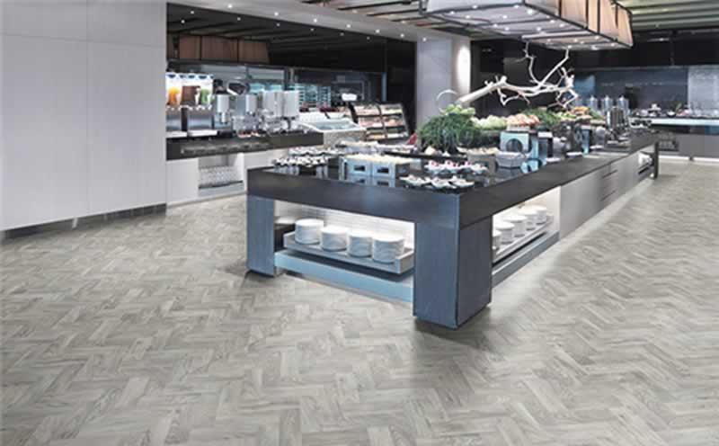Heavy-duty flooring and coatings