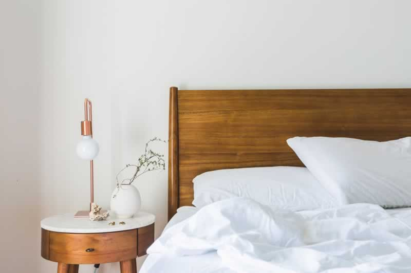 Here's Why a Spendy Mattress Is Worth It