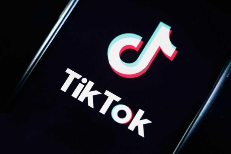 How TikTok Affects Artists - tiktok