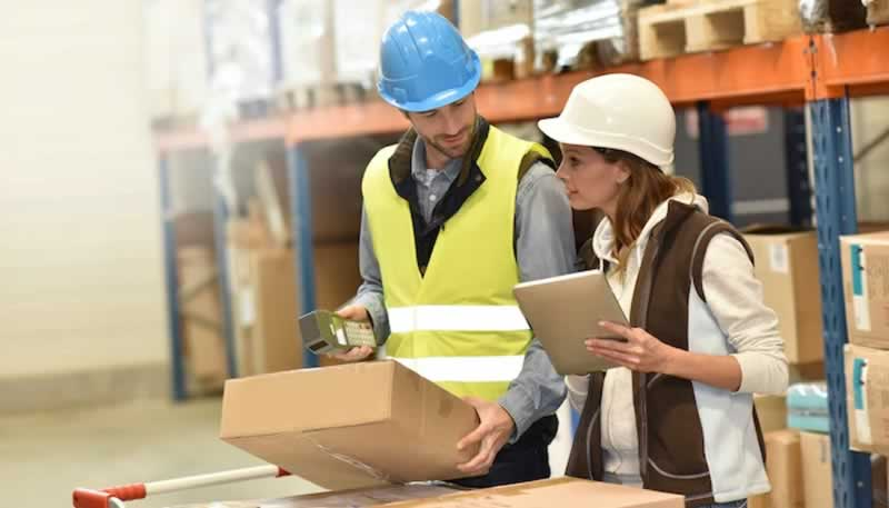 How to Easily Manage Your Inventory - managing