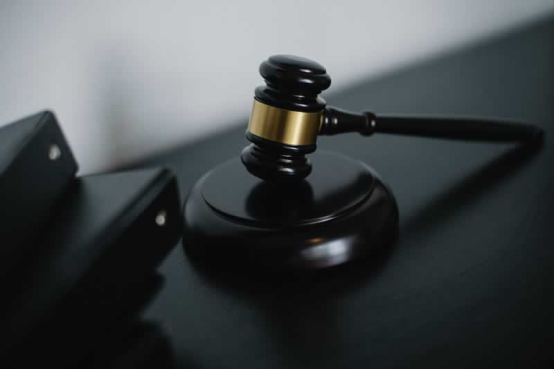 How to Get a Better Settlement From Your Personal Injury Case - court