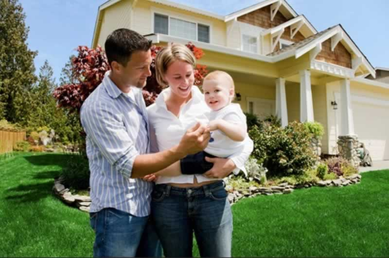 How to compare home insurance companies