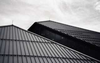 Keeping You Covered With Brisbane Roofing
