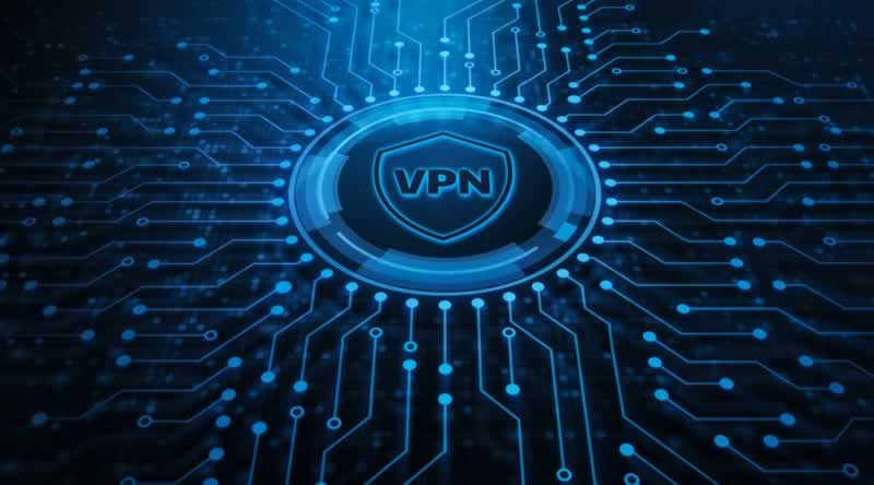 Looking for the Best UK VPN - vpn