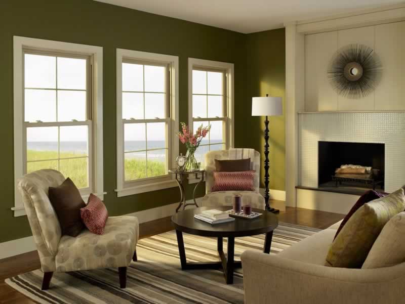 Simonton Windows Price for Home Replacement Windows - impression