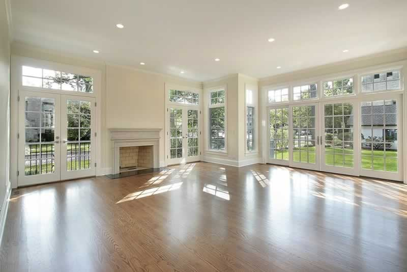 Simonton Windows Price for Home Replacement Windows - stormbreaker
