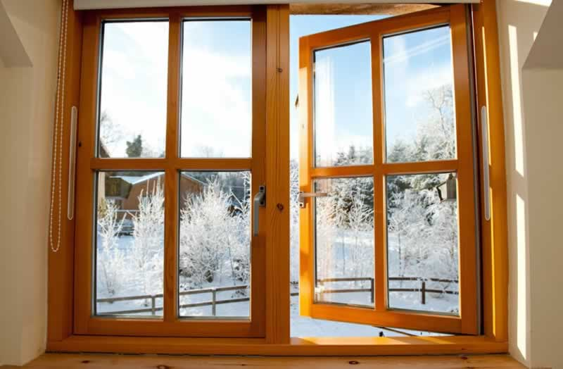 Simonton Windows Price for Home Replacement Windows
