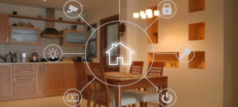 The Importance Of Securing Your Home Or Business - smart security