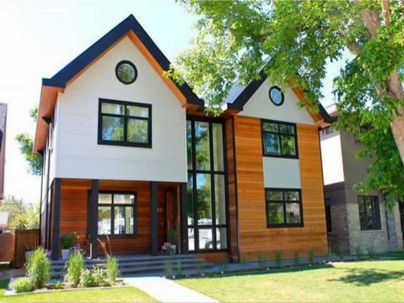 Tips for purchasing inner city homes for sale Calgary