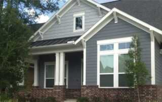 What Makes Vinyl Roof a Good Option
