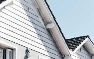 What You Need to Consider Before Installing a New Roof