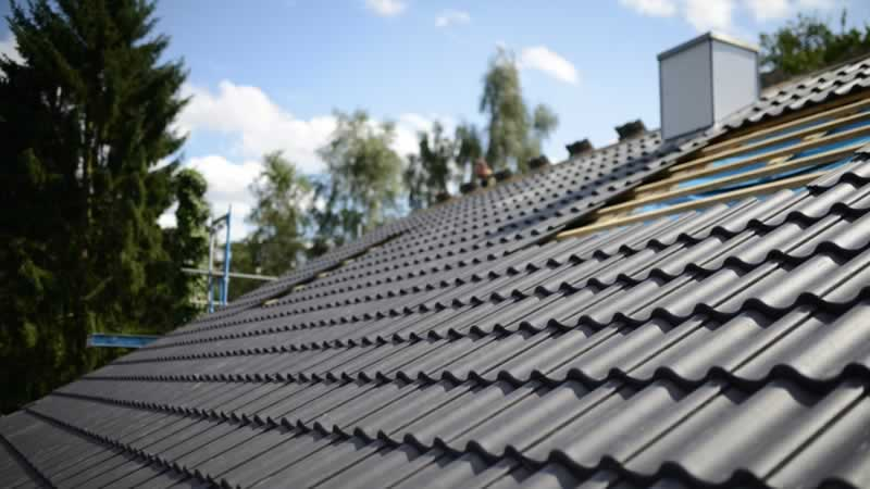 What You Need to Consider Before Installing a New Roof - new roof
