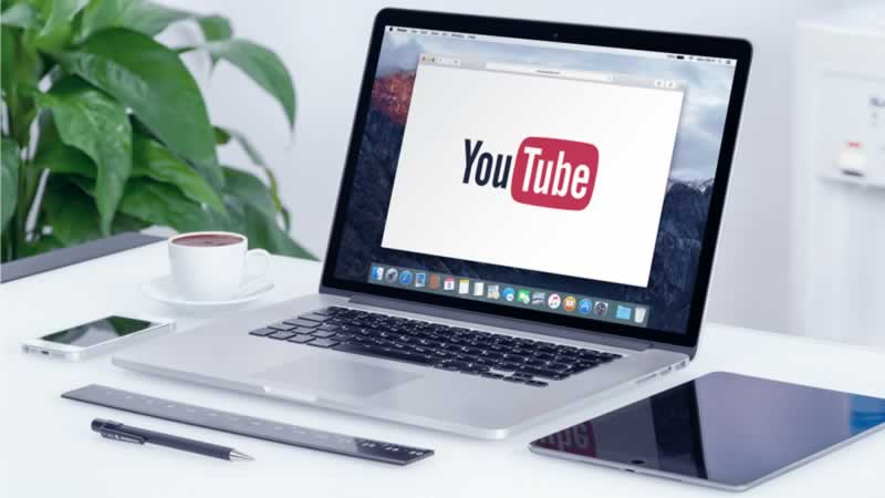 Why Should I Get Educated on YouTube - youtube