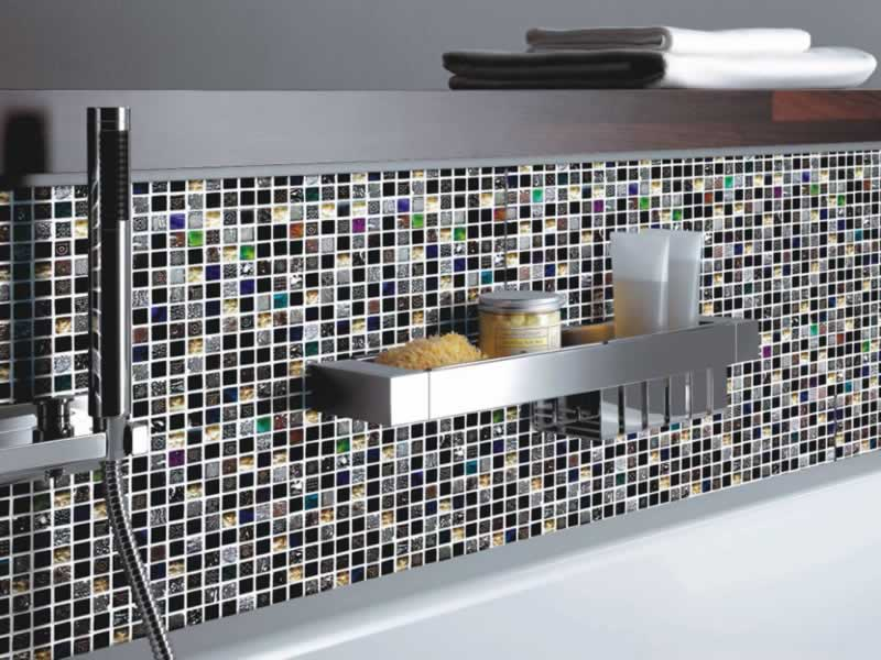 Why You Need Mosaic Tiles In Your Property