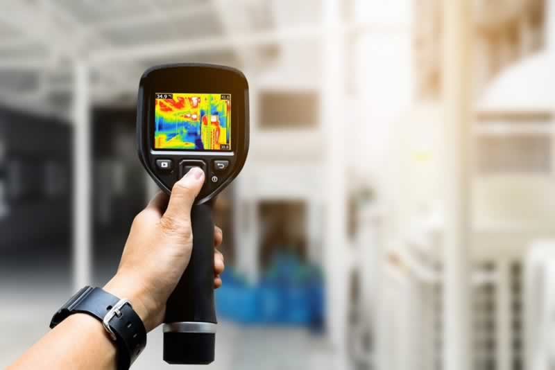 Why you Need Switchboard Thermal Imaging for your Appliances