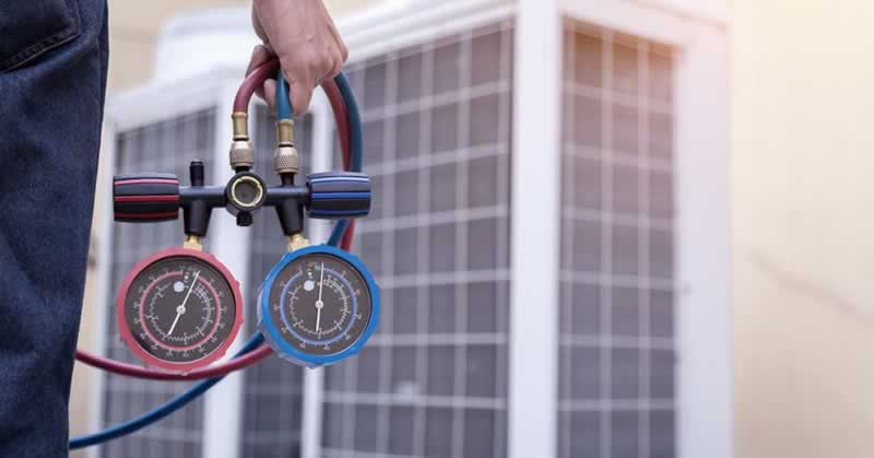 3 Things to Consider While Choosing an HVAC Company