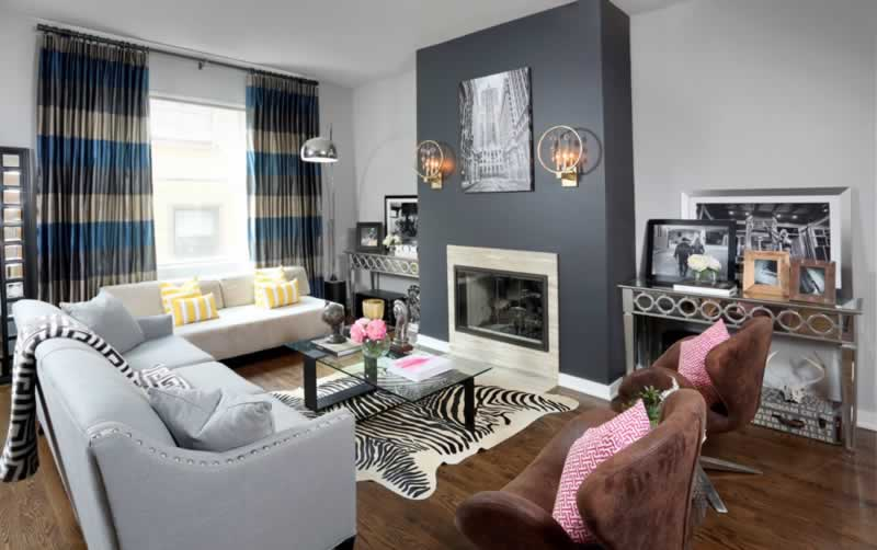 5 DIY tips on Decorating Your Home