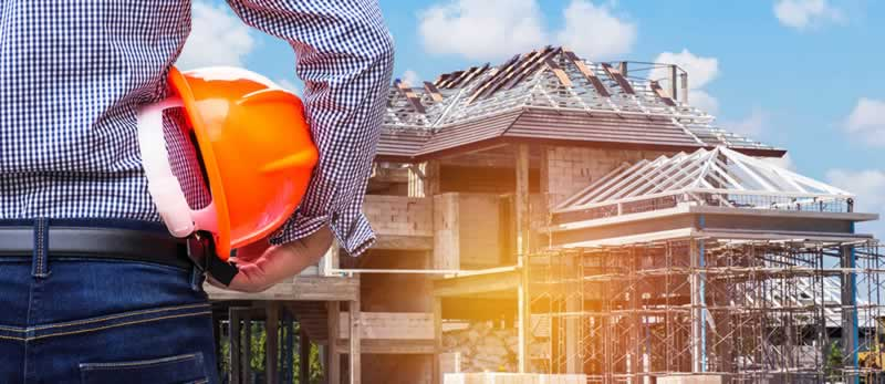 5 Great Construction Tips for Workers - construction